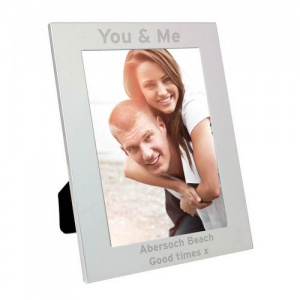 5x7 Bold Style Frame